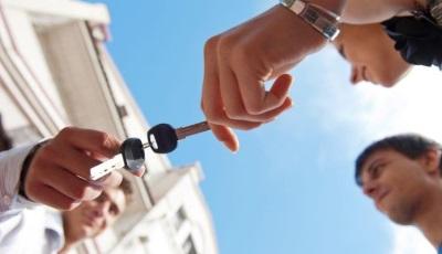 Регистрация в коммунальной квартире: нужно ли согласие соседей на прописку?