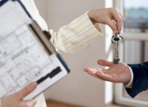 Учет налогового вычета работодателем производится с момента покупки квартиры