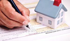 Договор страхования заключается в письменной форме