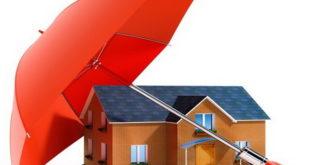 Договор страхование имущества