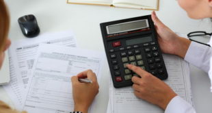 Подача декларации при отсуствии налогооблагаемого имущества