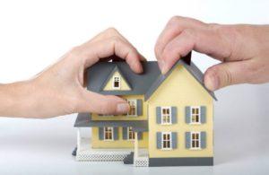 При разводе разделу подлежит общее имущество супругов