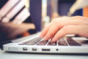 Проверка наличия ареста на имущество онлайн