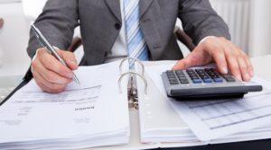 Бухгалтерский учет особо ценного имущества
