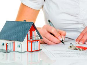 Обращение в ЕРПН необходимо при сделках с недвижимостью