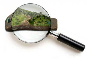 Пересмотр кадастровой стоимости недвижимого имущества