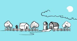 Льгота предоставляется только на один объект недвижимости