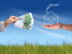 Договором аренды устанавливается порядок несение расходов на обслуживание недвижимости