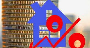 Льготы по налогу на имущество предприятий