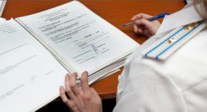 Арест на имущество должника накладывается в рамках исполнительного производства
