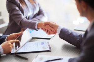 Права на временное пользование имуществом переходят с момента указанного в договоре аренды