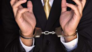 Привлечение директора ООО к уголовной ответственности