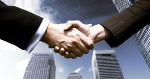 Договор аренды недвижимости с правом выкупа