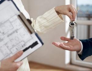 В договоре аренды недвижимости должен быть указан срок