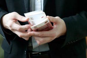 Кто должен погашать долги ООО