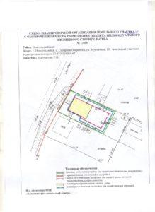 Безвозмездная передача имущества в муниципальную собственность — образец договора    Порядок передачи федерального имущества в муниципальную собственность