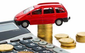 Движимое имущество за исключением транспортных средств не подлежит госрегистрации