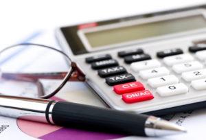 Ставки имущественного налога