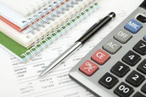 Организации уплачивают налог на недвижимое имущество находящееся на балансе