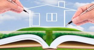 Кадастровый учет недвижимого имущества