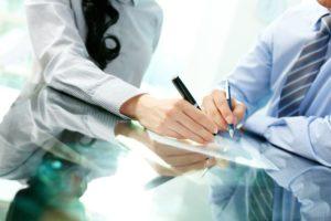 В договоре доверительного управления недвижимостью должны быть согласованы все необходимые по закону условия