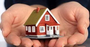 Безвозмездная передача имущества в собственность