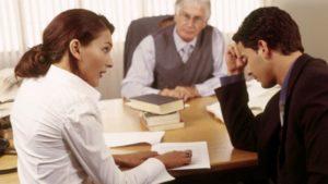 Для составления договора о разделе имущесмтва рекомендуется обратиться к юристу