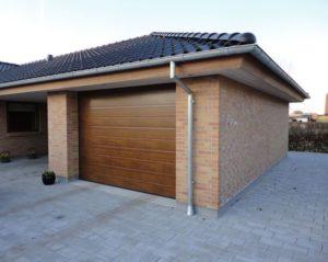 Гаражи и нежилые постройки являются объектами налогообложения
