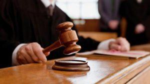 Обращение взыскания на зологовое имущество в судебном порядке