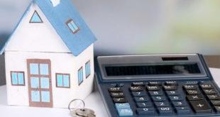Налог при продаже недвижимого имущества