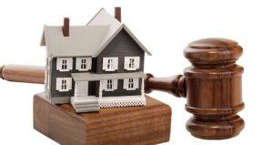 Обжалование ареста на имущество в судебном порядке