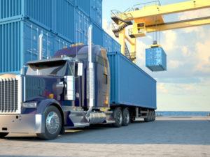 Оборудование и транспортные средства относятся к движимому имуществу