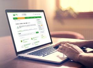 Страхование имущества в Сбербанке онлайн