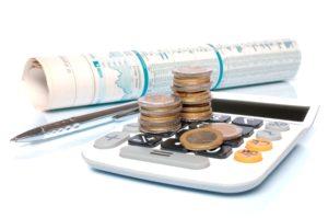 Тарифы страхования имущества юридических лиц