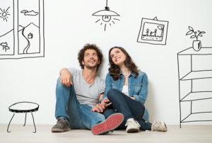 Разделу при разводе подлежит все совместно нажитое имущество