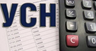 Уплата налога на имущество индивидуальным предпринимателем на УСН