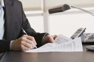 Подготовка искового заявление об оспаривании прав на недвижимость