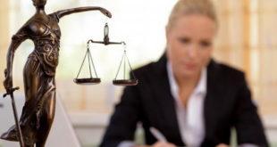 Подача ходатайства о наложении ареста на имущество в судебном заседании