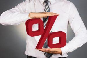 Ставки имущественного налога для предпринимателей