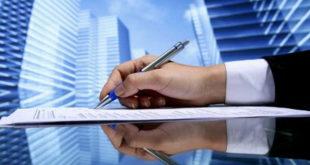 Передача недвижимого имущества по соглашению об отступном