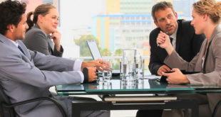 Помощь адвоката при разделе имущества