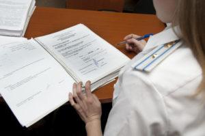 Прекращение исполнительного производства судебными приставами