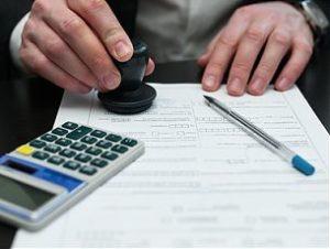 Внесение вклада необходимо правильно отобразить на балансе ООО