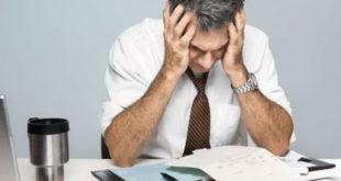 Имущественный налог для индивидуальных предпринимателей