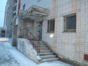 Аренда помещения муниципальной собственности