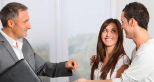 Совместное владение имущества супругами