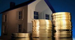 Особоценное имущество бюджетных организаций