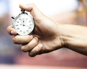 Начало отсчета срока исковой давности по делам о разделе имущества