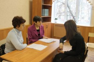 Получение разрешения на сделку с имуществом подопечного в органах опеки