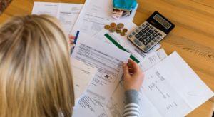 Льготы по налогу на имущество для ИП